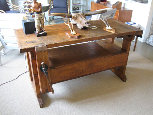 How to build great carving bench plans pdf