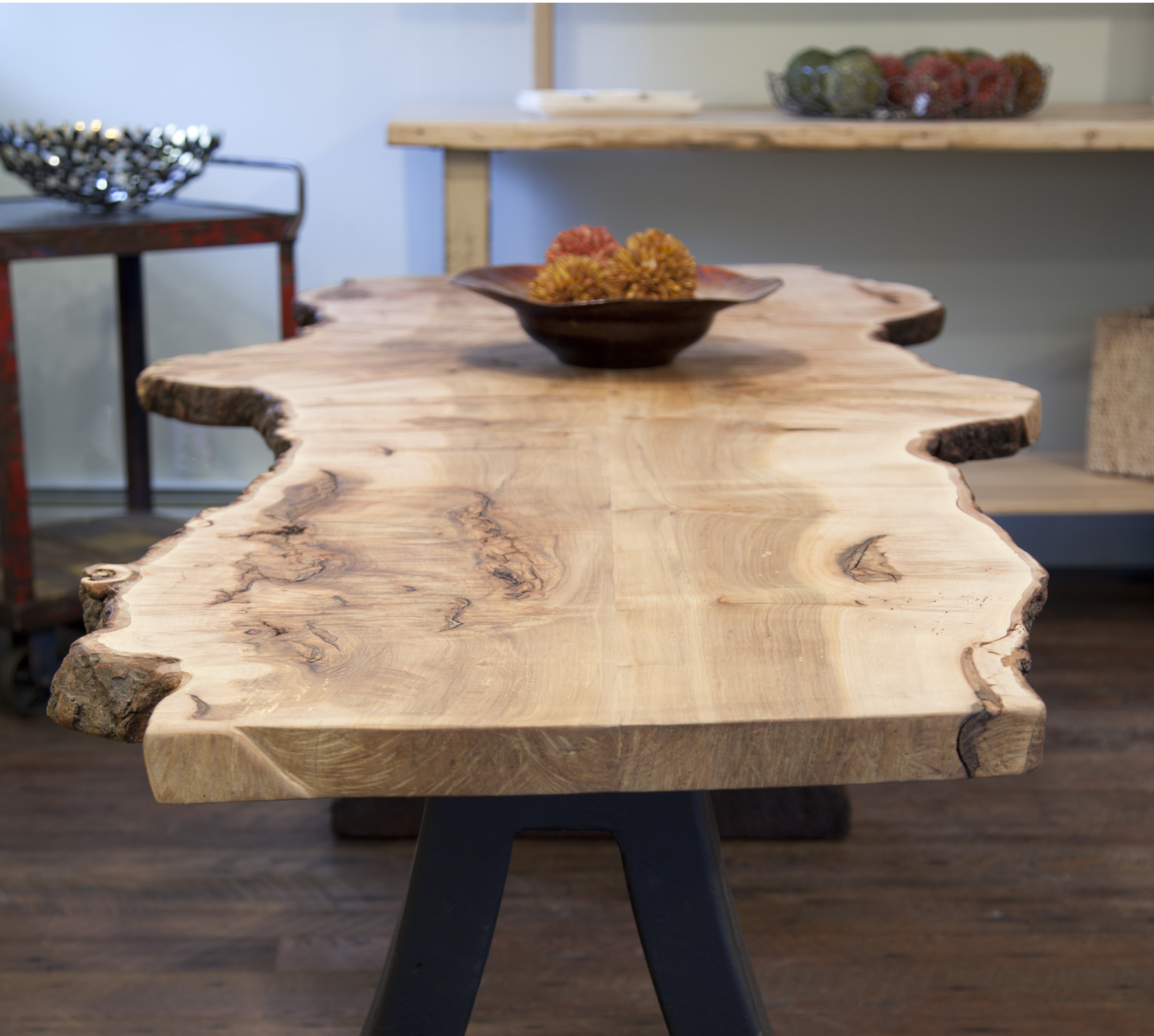 Build Your Own Dining Table DIY PDF Gun Cabinet Plans Wood